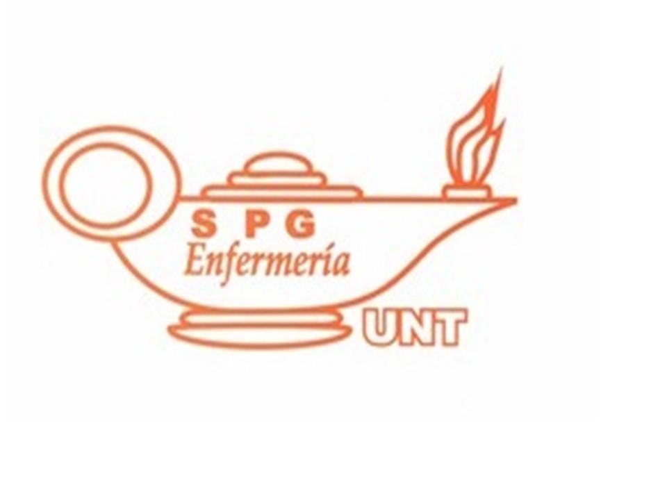 Revista Peruana Enfermería, Investigación y Desarrollo