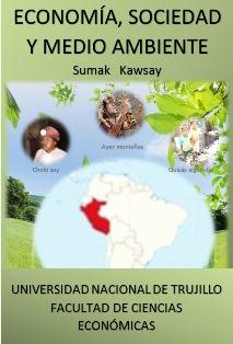 economía social y ambiental Perú